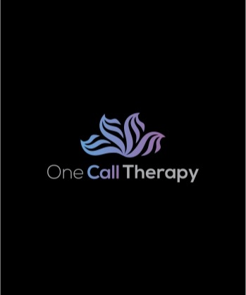One Call Therapy